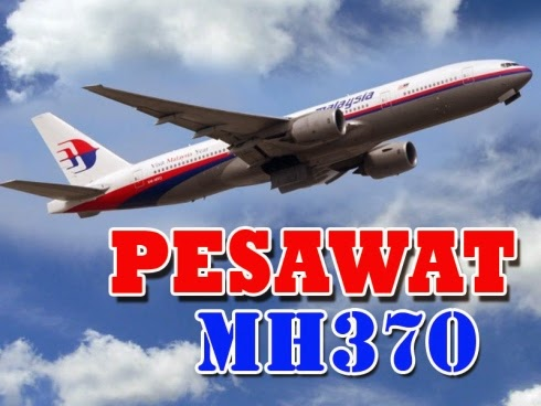 mh370, pencarian mh370, berita mh370, pencarian mh370, berita penting mh370, pesawat mh370 hilang, berita mh370, berita terkini pesawat mh370, pesawat mh370 hilang, info pesawat mh370 terbaru, info terkini pesawat mh370 19 mac 2014, pesawat mh370 info