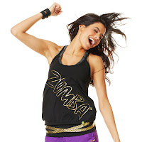 http://www.zumba.com/en-US/store-zin/US/product/high-tech-tank?color=Sew+Black