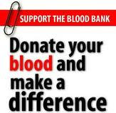 Blood Bank