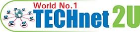 Technet 2U