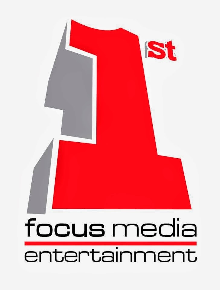 1ST FOCUS MEDIA