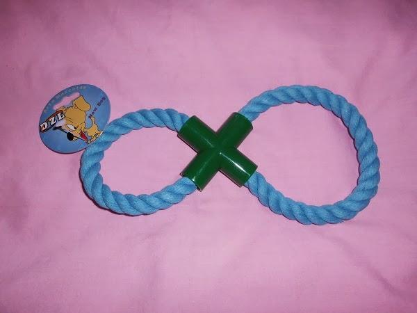 juguete cuerda