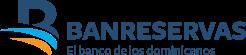 EL BANCO DE LOS DOMINICANOS