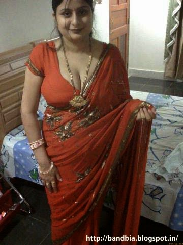 Bandbia Odia hot videos wallpapers songs and stories: Odia