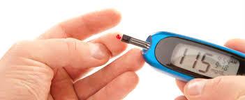 Cara Mengobati Gula Darah Tinggi Secara Alami