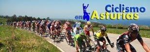 Ciclismo en Asturias.com