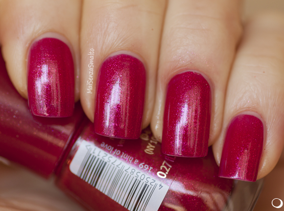 Image Result For Difference Bt Polish