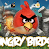 Download Full Version Angry Birds from Rovio for Windows or Mac OS | Free Download Angry Birds | Cracked Angry Birds 1.6.2 for Windows | Cracked Angry Birds 1.5.1 for Mac OS X
