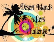 Desert Islands