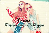 premio blog