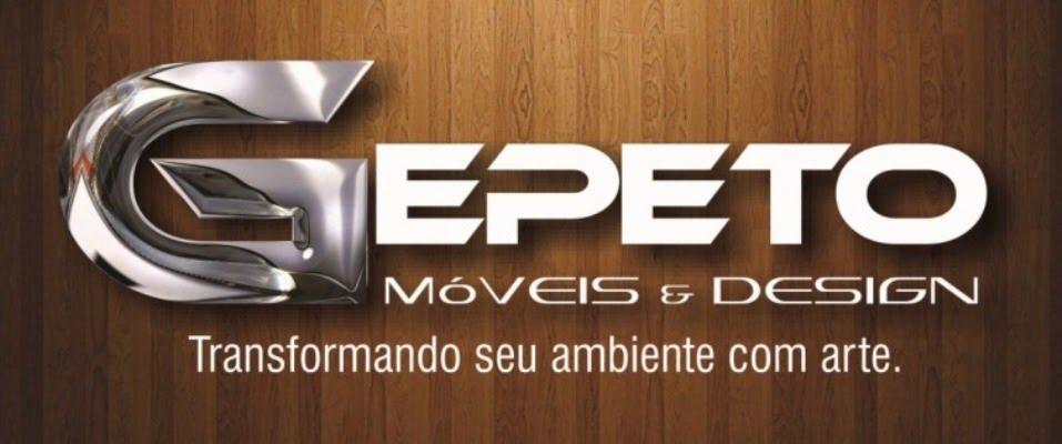 Gepeto Móveis & Design