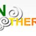 PT PLN Geothermal Vacancies February 2012 for Lampung, Sulawesi Utara & NTT