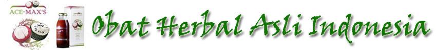 Herbal Untuk Penyakit