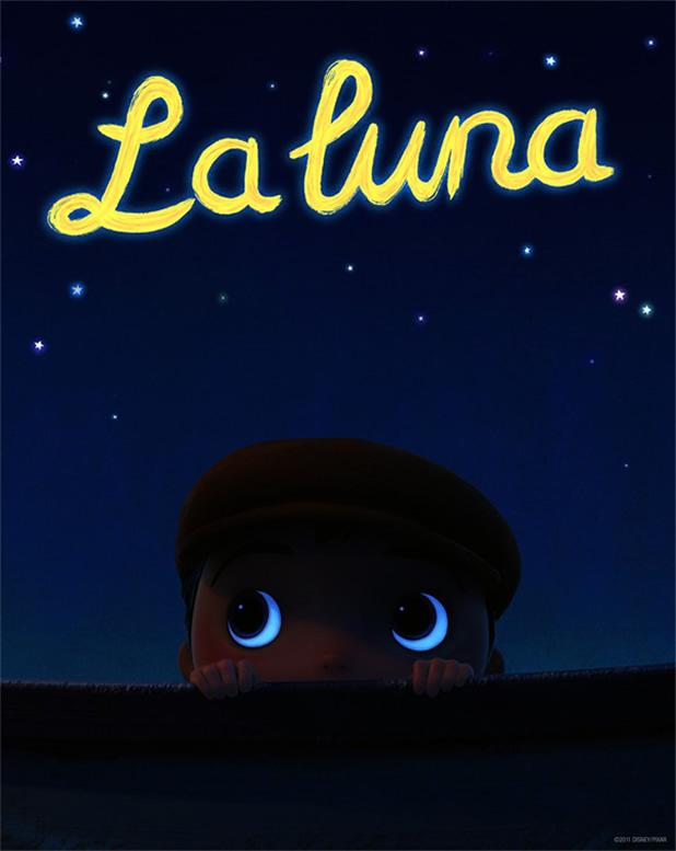 http://1.bp.blogspot.com/-bTCHt7VF9Ek/TfOjUAmrpTI/AAAAAAAAJa0/EmMIW6Pi_Hw/s1600/affiche-la-luna-pixar.jpg