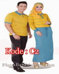baju-muslim-sarimbit-kode c2