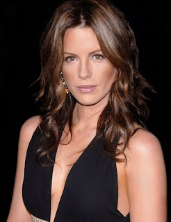 kate+beckinsale+wall Kate Beckinsale