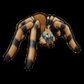 Tarantula - Pirate101 Hybrid Pet Guide