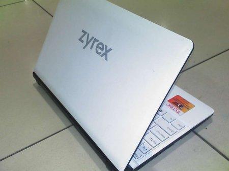 zyrex download driver wifi