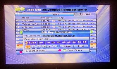 show_tv_haberturk_bloomberg_ht_biss_key_uydu_sifresi