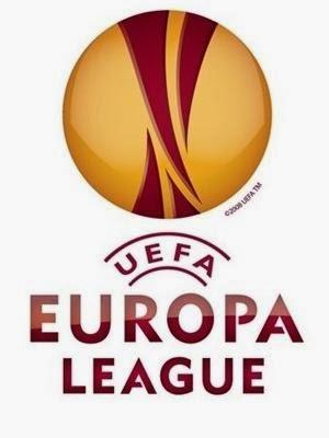 """""""UEFA  League"""""""