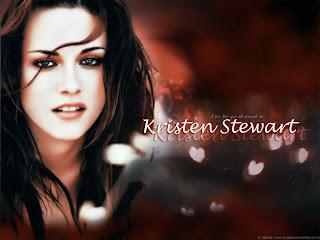 Sexy Pics Of Kristen Stewart
