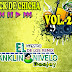 DESCARGA Y COMPARTE PACK DE CHICHA VOL.-24 - JCPRO