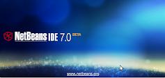 NetBeans IDE 7.0