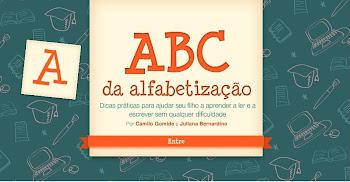 ABC da Alfabetização