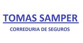 Patrocinador Gimnasia Rítmica