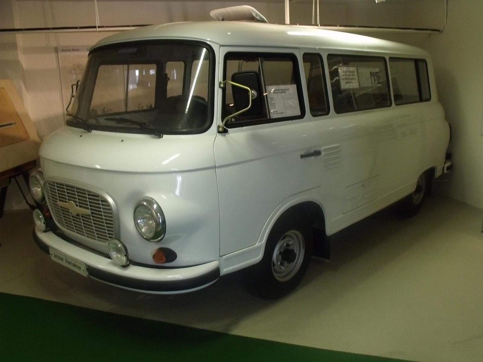 stroke cars  framobarkas museum  frankenburg visited  feb