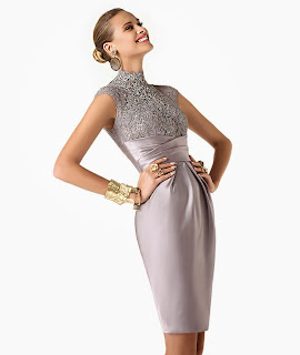 2014 kısa elbise modelleri, kısa elbise, elbiseler, abiye