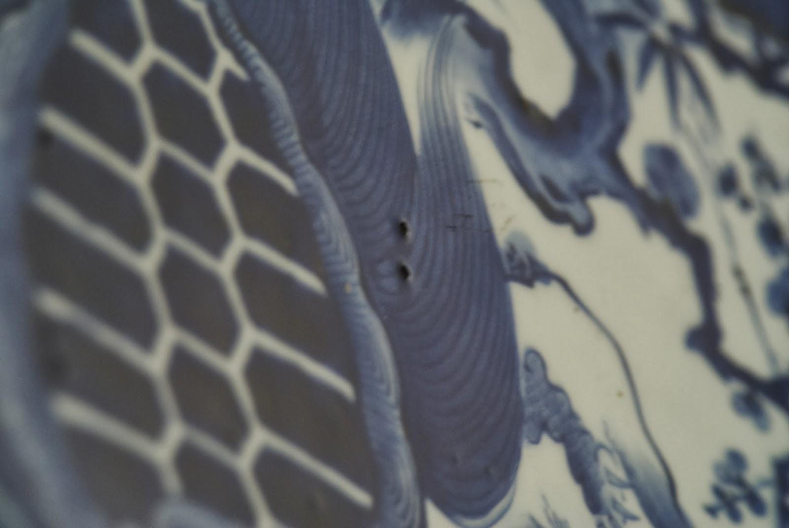 porcelaine japonaise ancienne