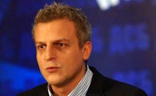 Прокуратурата отказа да образува наказателно дело срещу министър Москов