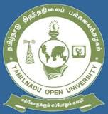 tamilnadu-open-university-time-table-2013