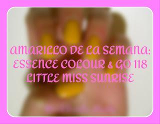 http://pinkturtlenails.blogspot.com.es/2015/06/amarillo-de-la-semana-essence-colour-go.html