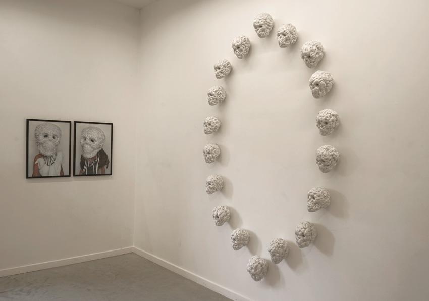 galerie 116a