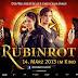 Posters de Rubí, la película.