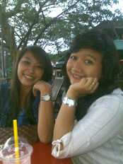 with bunga ;)