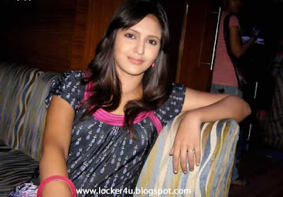 actress priyanka sarkar