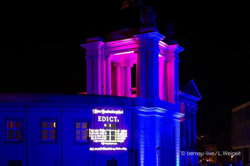 20140118 Parlament brandenburg 5531