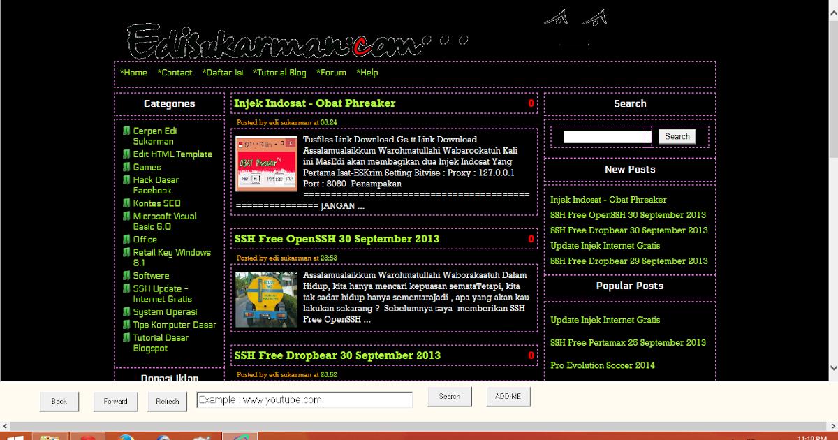 Membuat+Simple+Browser++Delphi7.png