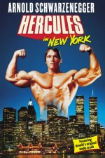 Watch Hercules in New York (1969) Movie Online