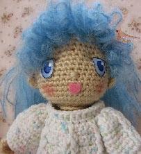 http://www.byhookbyhand.blogspot.co.uk/2012/05/manga-sweater-and-pants.html