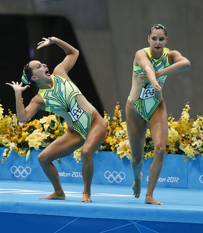 Wardrobe Malfunctions At The Olympics http://traveladvisorguides.com/tag/2012-olympic-wardrobe-malfunctions-uncensored