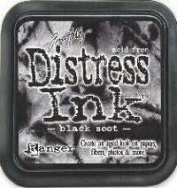 http://www.whiffofjoy.ch/product_info.php?info=p955_distess-ink---black-soot.html
