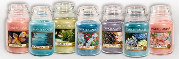 yankee candles tutorial handmade candle diy do it yourself