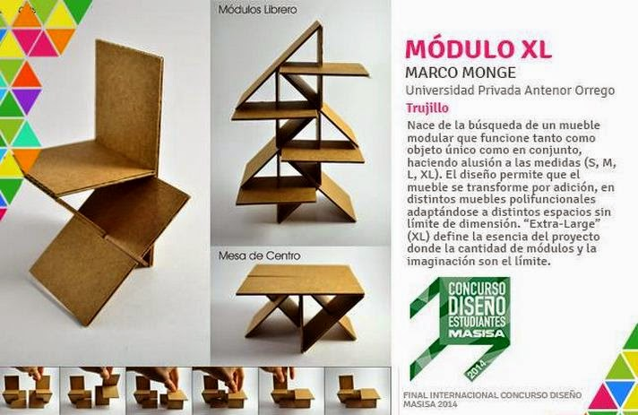 Apuntes revista digital de arquitectura m dulos for Requisitos para estudiar arquitectura