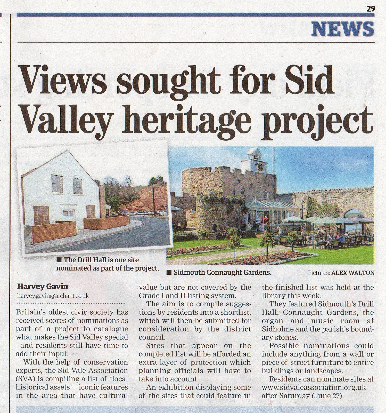 public heritage assets Is concerned about potential waste of public funds valuing certain types of heritage assets for example, it will be costly to value archeological and natural heritage assets for little apparent benefit.
