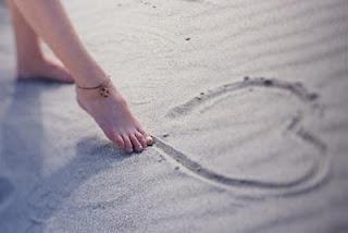 paisaje+de+amor+enamorados+14+febrero