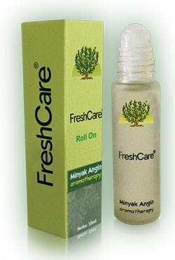 http://1.bp.blogspot.com/-bTZTF-rLP_Q/ULnnwfDlfoI/AAAAAAAAErE/44ShJc_18ak/s1600/rollon-aromatherapy.jpg